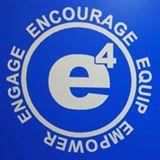 e4logo.facebook